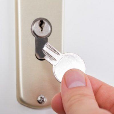 chiave-rotta-serratura