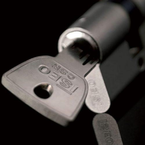 serratura-porta-3